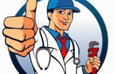 Doctor Auto - Las Vegas, NV