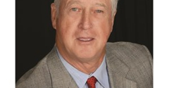 George Pomey Jr - State Farm Insurance Agent - Ann Arbor, MI
