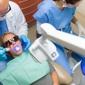 Oak Hill Family Dental - Austin, TX