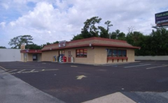 Stavro's Pizza Leesburg