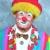 Jimminee The Clown