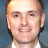 John F. Alburger, M.D., P.A.