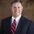 Allstate Insurance: Drew Ditty