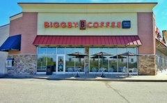 Biggby Coffee
