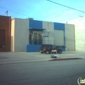 Lexin Inc - Los Angeles, CA