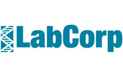 LabCorp - Newark, NJ