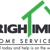 RighTime Air Conditioning & Heating