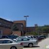 Walgreens Pharmacy at Lankenau Medical Center