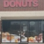 Vail Donuts