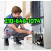 San Antonio Appliance Repair Service Company