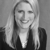 Edward Jones - Financial Advisor: Katherine Ponder