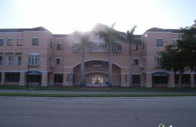 Martinez, Aicmee, DDS - Miami Lakes, FL