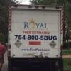 Royal Pest & Termite, Inc.