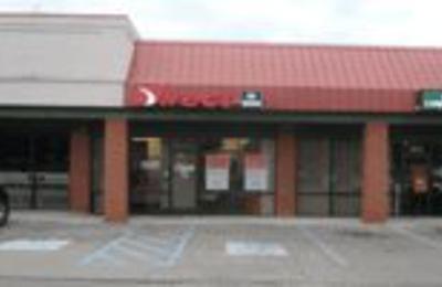 Direct Auto & Life Insurance - Starkville, MS