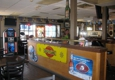 Pawn Shop Pub - Indianapolis, IN