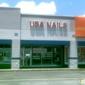 USA Nails - Tampa, FL