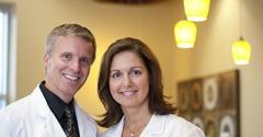 Drs. Chin & Pharar Dentistry - Las Vegas, NV