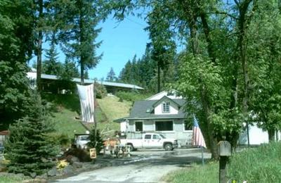 E & L General Contractors Inc - Oregon City, OR