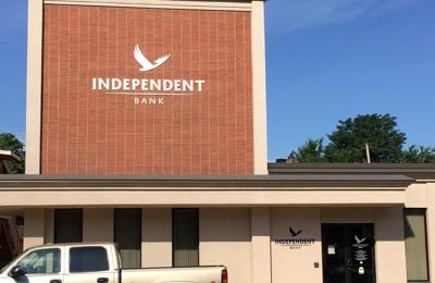 Independent Bank - Leslie, MI