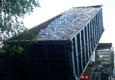 Scrap Metal Trading - Winter Park, FL