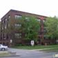 Studio 6 - Rochester, NY