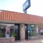 Mannino's Tux & Tails - San Pedro, CA