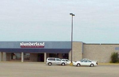 Slumberland Furniture   Norfolk, NE