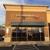 U.S. HealthWorks Urgent Care - Nashville East