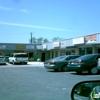 Oriental Grocery & Bakery