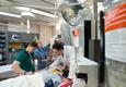 Tufts Medical Center Emergency Room - Boston, MA