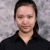 Allstate Insurance Agent: Yuqing Zhang