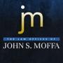 Law Offices of John S Moffa
