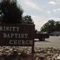 Trinity Baptist Church - Vacaville, CA