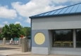 Northside KinderCare - Madison, WI