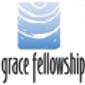 Grace Fellowship Church - Johnson City, TN