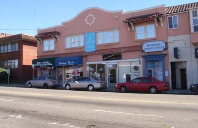Body Mind & Spirit Massage Therapy Center - Oakland, CA