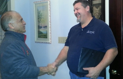 Air Doctor LLC - Heating & Air Conditioning Specialists - Boonsboro, MD