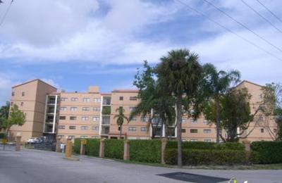 Photos 1 Venice Cove Apartments Fort Lauderdale Fl