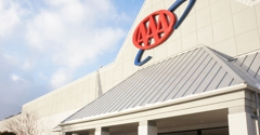 AAA Providence Headquarters - Providence, RI