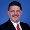 Steven Vozenilek - Ameriprise Financial Services, Inc.