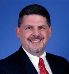 Steven Vozenilek - Ameriprise Financial Services, Inc. - Bethesda, MD