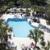 Holiday Inn Express Hilton Head Island