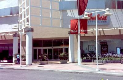 Sephora - West Covina, CA