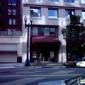 Verizon Wireless - Washington, DC