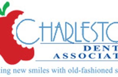 Charleston Dental Associates - Charleston, WV