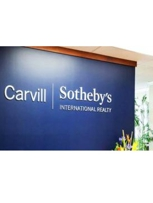 Carvill Sotheby's International Realty