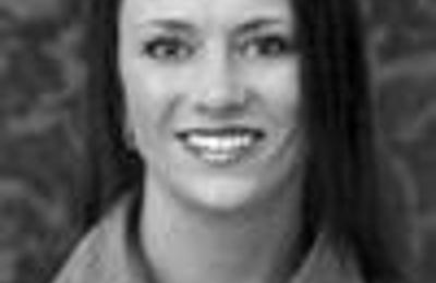 Edward Jones - Financial Advisor: Jill F Simmons - Asheville, NC