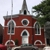 Iglesia Cristiana Fuente de Salvacion