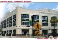 Third and Main LLC - Jacksonville, FL