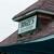 Bogie's Delicatessen Midtown